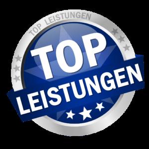 top-leistungen2