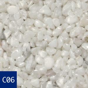 Farbe C06 – Carrara